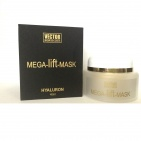 Hyaluron Mega Lift Mask Мега-Лифтинг– маска