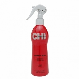 CHI Спрей «Голова в каске» Helmet Head Extra Firm Spritz Spray