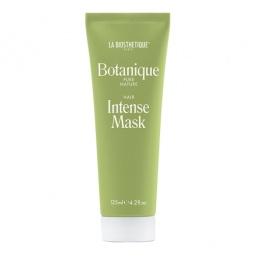 La Biosthetique Intense Mask Восстанавливающая маска для волос