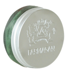Farmagan Воск на водной основе Bioactive styling mod.water hair wax