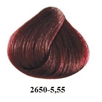 KAYPRO Краска для Волос KAY COLOR 7-32, 100 мл