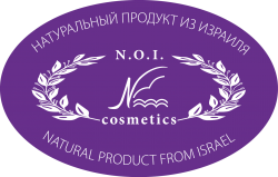 IL Favorito N.O.I. Cosmetic