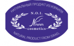Новинка! IL Favorito N.O.I. Cosmetic